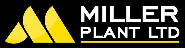 Miller Plant